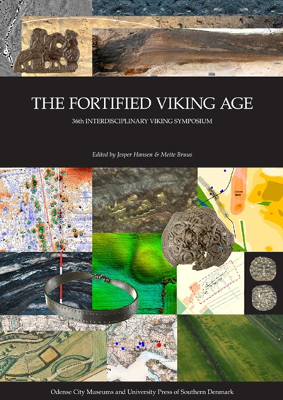 The Fortified Viking Age (pdf)
