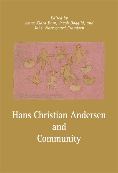 Hans Christian Andersen and Community