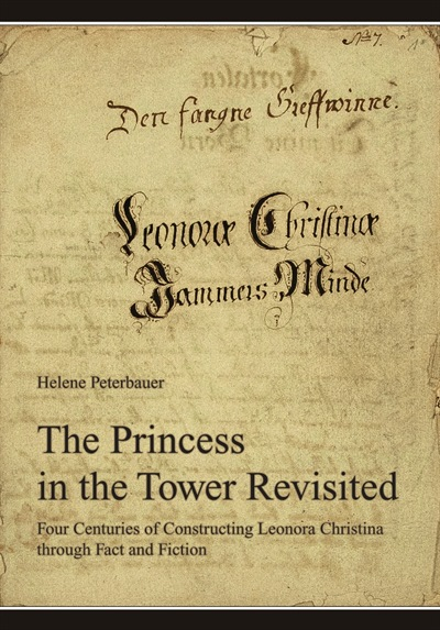The Princess in the Tower Revisited