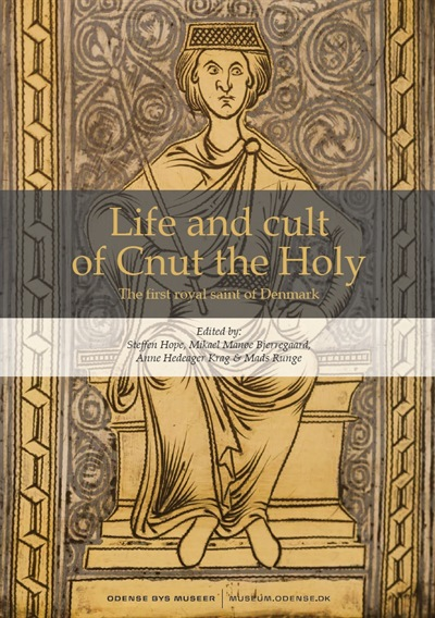 Life and cult of Cnut the Holy (pdf)