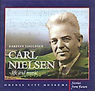 Carl Nielsen : life and music