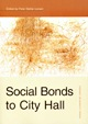 Social Bonds to City Hall