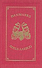 Danmarks Adels Aarbog