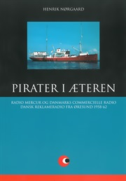 Pirater i æteren