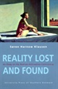 Reality lost and found