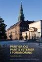 """""""Partier og partisystemer i forandring"""" (2008)"""