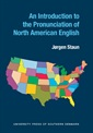 An Introduction to the Pronunciation of North American English