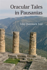 Oracular Tales in Pausanias