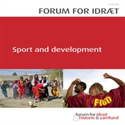 Forum for idræt 2010:1