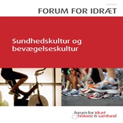 Forum for idræt 2010:2