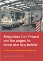 Emigration from Poland and the wages for those who stay behind