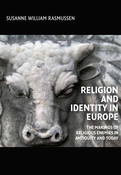 identity and faith Because this is the greatest identity theft to try to prevent whites from wanting to find out that we are the descendants of the ancient israelites when whites come to understand this and unite together, the jews are finished.