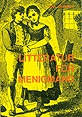 Litteratur for menigmand